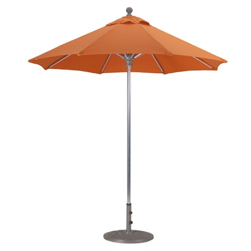 7' Commerical Quality Patio Umbrella