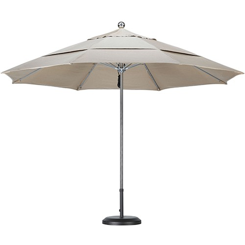 11 foot commercial patio umbrellas