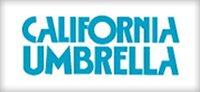 California Umbrellas