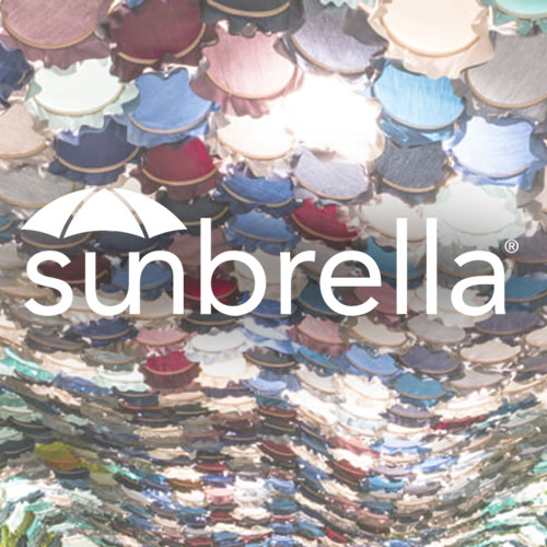Sunbrella Umbrellas